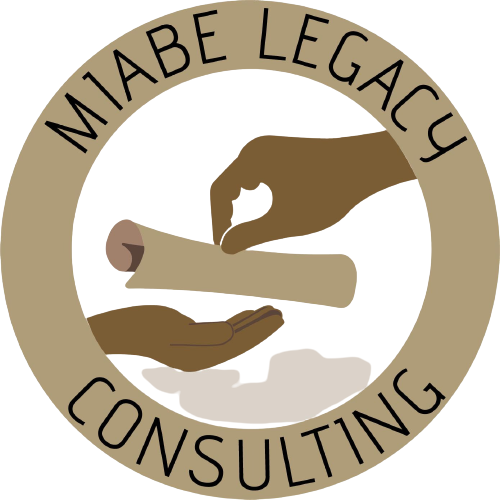 MiabeLegacy-Consulting